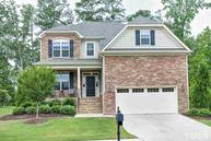517 Sandy Whispers Place Cary NC, 27519