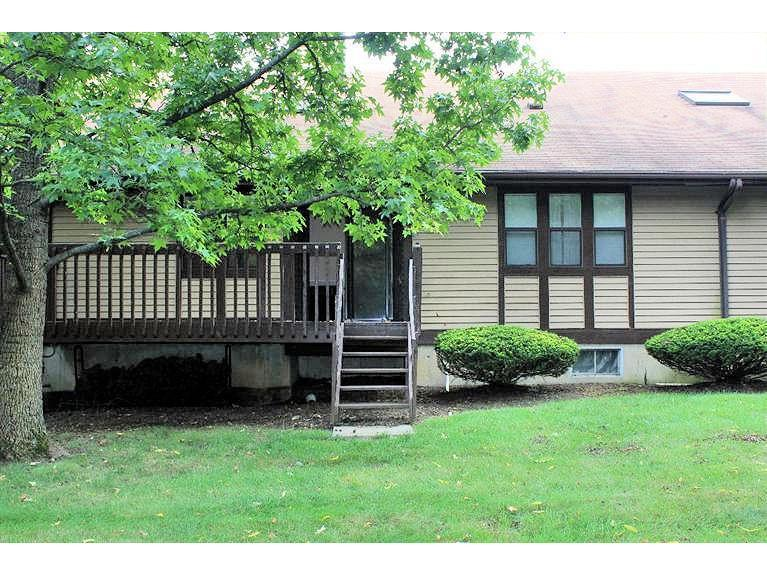 17 Caribou Ct Fairfield OH, 45014