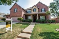 9736 Barksdale Drive Fort Worth TX, 76244