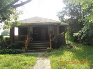 22 South Morris Street Joliet IL, 60436
