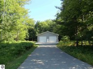 13060 N Northport Point Road Northport MI, 49670