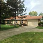 2255 Beauview Ln Miamisburg OH, 45342