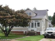 4513 Forest View Ave Baltimore MD, 21206