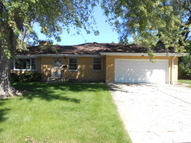1150 Demmond Street Elgin IL, 60123