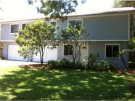 220 Ontario Avenue Crystal Beach FL, 34681