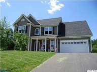 164 Glen Cir Troy VA, 22974