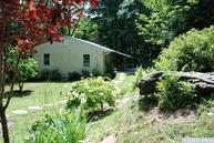 989 Old Route 22 Millerton NY, 12546