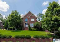 5607 Lake Trace Dr Hoover AL, 35244