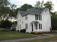 412 N. Second At. Effingham IL, 62401