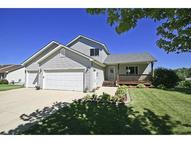 240 Upper Brand Lake Drive Norwood Young America MN, 55368