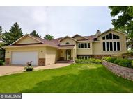 7802 Dettbarn Road Lake Shore MN, 56468