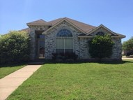 315 Cresthaven Drive Rockwall TX, 75032