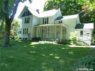 30 W Jefferson Road Pittsford NY, 14534