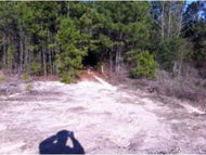 Lot 4 Perry Drive Nacogdoches TX, 75964