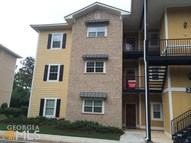 350 Wood Lake Dr 12 Athens GA, 30606