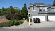 195 Outrigger Dr Vallejo CA, 94591