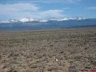 40 Acres South Of Blanca Blanca CO, 81123