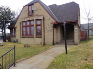 1007 W Capitol Dr Milwaukee WI, 53206