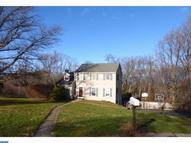 13 Macbride Dr Spring City PA, 19475