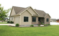 604 Kingfisher Avenue Sheridan WY, 82801