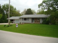 8305 50th Street Coal Valley IL, 61240