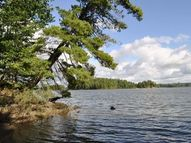 Lot 13 Sunset Dr Tomahawk WI, 54487