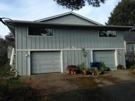 1751 Nw 37th Lincoln City OR, 97367