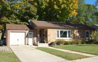 264 Hawthorn Dr West Bend WI, 53095
