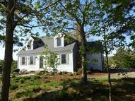 8 Sandy Meadow Way Eastham MA, 02642