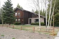 505 Cascade West Yellowstone MT, 59758