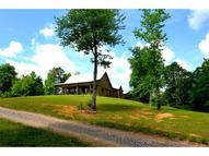 1048 Russell Hill Road Nw Sugar Valley GA, 30746