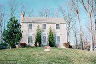 3814 Pippins Place Point Of Rocks MD, 21777