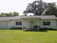 4415 Moake School Marion IL, 62959