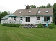 78 Sutherland Rd Stephentown NY, 12168