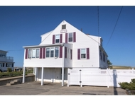 103 Atlantic Ave. Seabrook NH, 03874
