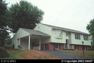 13820 Woodland Heights Drive Hagerstown MD, 21742