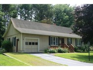 21 Dane Ave Claremont NH, 03743