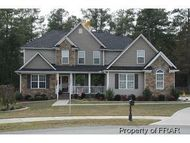 160 Webster Place Raeford NC, 28376