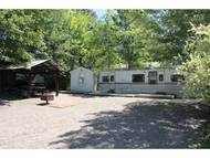 6 Gray Birch Lane - Site 172 Freedom NH, 03836