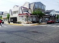 1301 West Ave C Ocean City NJ, 08226