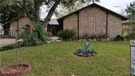 1319 Green Trail Dr Houston TX, 77038