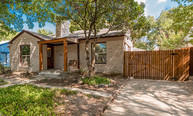 2745 Ryan Place Dr Fort Worth TX, 76110