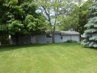 127 N County Road 56 Le Roy MN, 55951