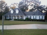 1232b Cordele Hwy Pineview GA, 31071