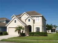 1603 Tail Feather Drive Kissimmee FL, 34746
