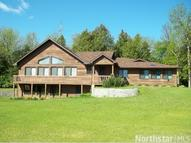 32331 County Road 354 Marcell MN, 56657