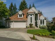 13209 Sw Woodshire Ln Tigard OR, 97223