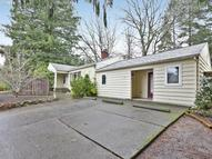 8803 Sw Willow Ln Portland OR, 97225