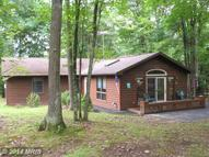 363 Deer Run Ln Swanton MD, 21561