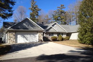 2436 Maple Bluff Ct 5-1 Baileys Harbor WI, 54202